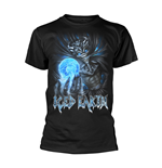 T-shirt Iced Earth - 30TH Anniversary