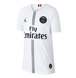 Maillot Paris Saint-Germain 2018-2019 Third
