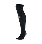 Chaussettes de Sport Paris Saint-Germain 2018-2019 Third (Noir)