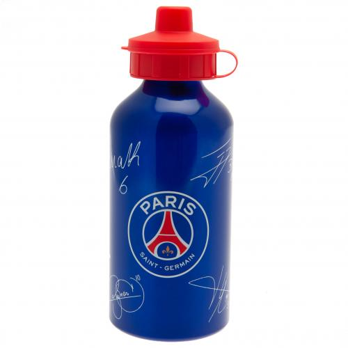 Bouteille de Sport Paris Saint-Germain 319970