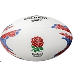 Ballon de Rugby  Angleterre rugby 320178