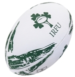 Ballon de Rugby  Irlande rugby 320183