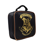 Harry Potter sac isotherme Hogwarts (Basic Style)