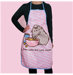 Pusheen Tablier