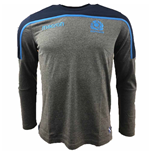 Maillot Écosse rugby 2018-2019 (Graphite)