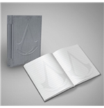 Cahier Assassins Creed  320544