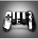 Accessoires Playstation Juventus 320601