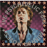 Vinyle Psychedelic Furs (The) - Mirror Moves
