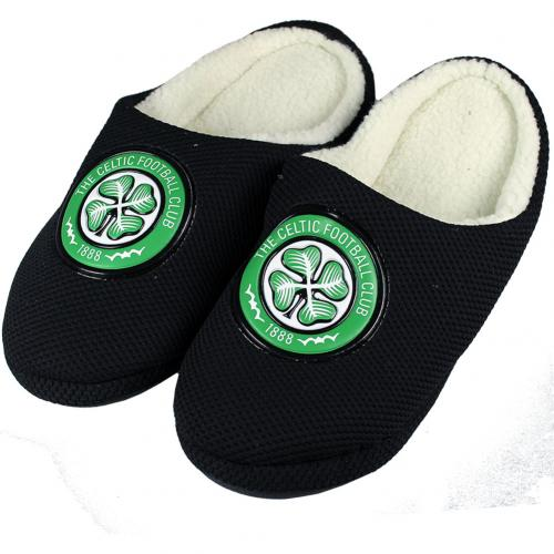 Pantoufle Celtic 320855