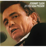 Vinyle Johnny Cash - At Folsom Prison (Legacy Edition) (5 Lp)