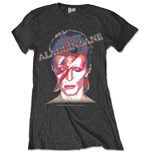 T-shirt David Bowie  321126