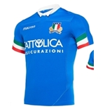 Maillot Italie rugby 321215