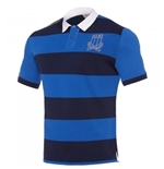 Polo Italie rugby 321217