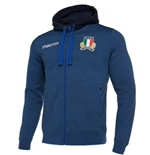 Sweat-shirt Italie rugby 321218