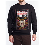 Sweat-shirt Looney Tunes 321527