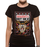 T-shirt Looney Tunes 321528