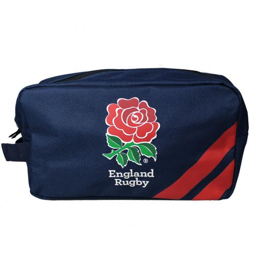 Trousse de Maquillage Angleterre rugby 321569