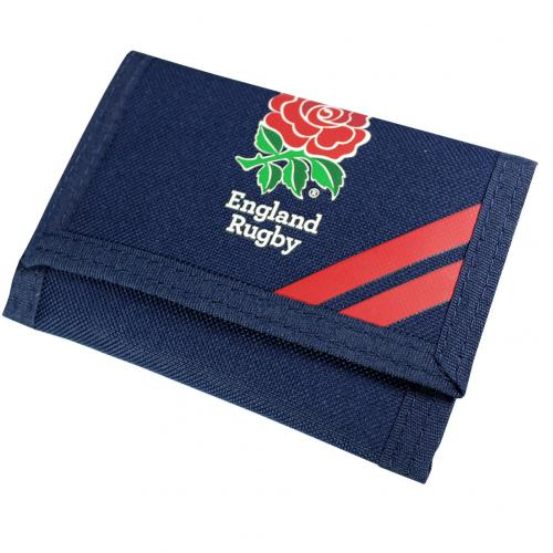 Portefeuille Angleterre rugby 321571