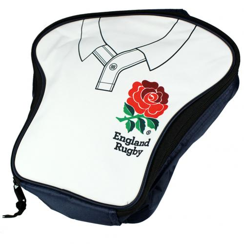 Sac Angleterre rugby 321572