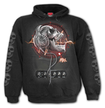 Sweat-shirt Spiral 321671