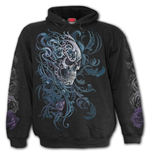 Sweat-shirt Spiral 321678