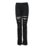Leggings Spiral 321699