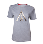 T-shirt Assassins Creed  322047