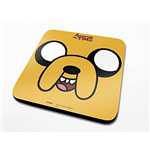 Sous-verre Adventure Time 322051