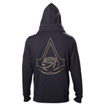 Sweat-shirt Assassins Creed  322065