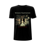 T-shirt Within Temptation HEART OF EVERYTHING