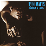 Vinyle Tom Waits - Foreign Affairs