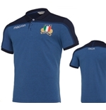 Polo Italie rugby 322434