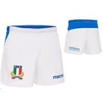 Short Italie rugby 322435