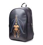 Sac à Dos Assassins Creed  322462