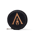 Porte-monnaie Assassins Creed  322604