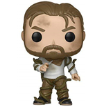 Funko Pop Stranger Things 322607