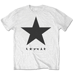 T-shirt David Bowie  322639