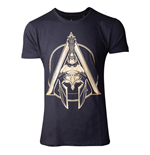 T-shirt Assassins Creed  322678