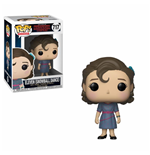 Stranger Things POP! TV Vinyl figurine Eleven at Dance 9 cm