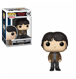 Stranger Things POP! TV Vinyl figurine Mike at Dance 9 cm