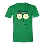 T-shirt Rick and Morty 322920