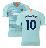 Maillot Chelsea 2018-2019 Third