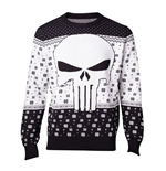 Sweat-shirt The punisher 323338