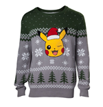 Sweat-shirt Pokémon 323340
