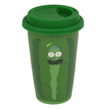 Tasse Rick and Morty 323381