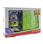 Coquetier Toy Story  323542
