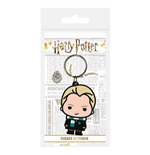 Porte-clés Harry Potter  323687