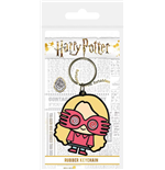 Porte-clés Harry Potter  323688