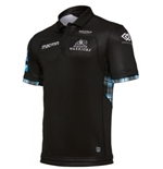 Maillot Glasgow Warriors 323833
