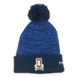 Chapeau Italie rugby 323836
